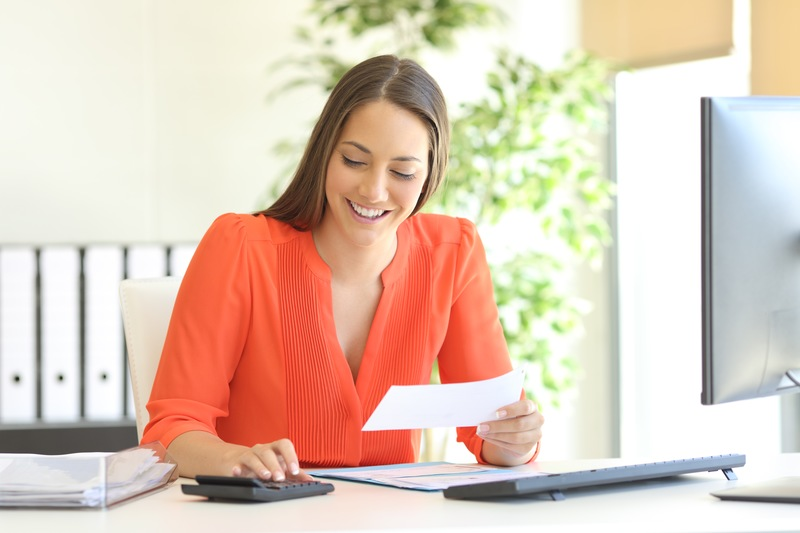 Utilize Money Orders With Check on Hold, Your Source for Cash Advance Port Orange