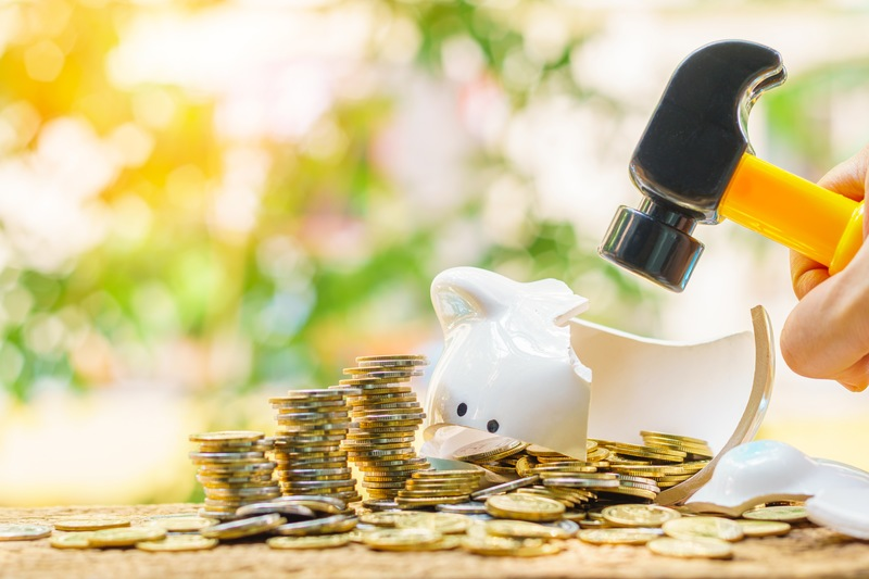 Cash Advance Port Orange Can Help: 4 Reasons You Need an Emergency Expense Plan