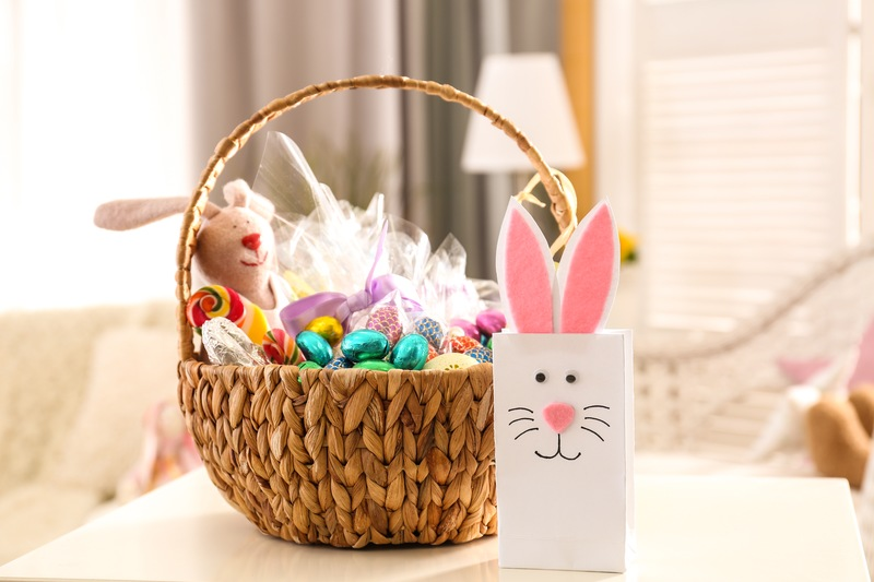 Fill Your Easter Basket with Fun: Palm Coast Payday Loans and Other Tips