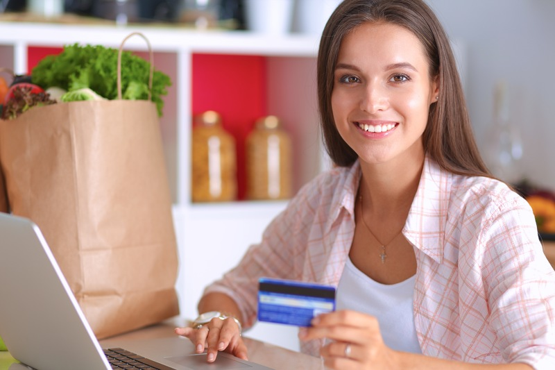 5 Benefits of a Prepaid Debit Card