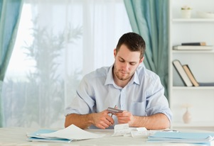 Pay Day Loans Palm Coast - Altamonte Springs Cash Advance Services
